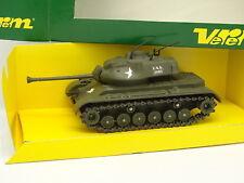 Verem Militaire Armée 1/50 - Char Tank Patton M47 USA 1951 9005