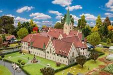 Faller N 232399 Kloster Blaubeuren NEU/OVP