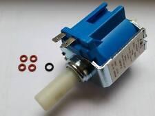POMPA acqua pompa per il caffè pieno sportello automatico per miele cm5000 cm5100 cm5200 cm4xxx