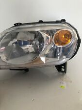 OEM Chevrolet HHR Left Driver Side Headlamp 15827441 headlight