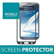 Recambios pantallas LCD Para Samsung Galaxy Note para teléfonos móviles