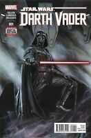 STAR WARS DARTH VADER  #1   VARIANT   Near Mint   FREE SHIPPING BUY IT NOW