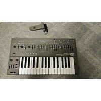 Roland CR-78 White Slider Cap For Volume Balance Metallic Beat Tambourine Guiro