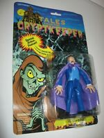 Tales From The Cryptkeeper The Vampire Figure #55300 FREE Shipping Dracula