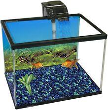Aqua One A1-11627 Splish&Splash Aquarium Starter Kit Large 28L Glass Fish Tank