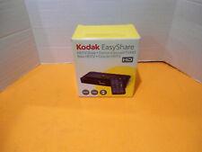 Kodak Easyshare Digital Camera HDTV Dock P/N 895 1956,(BRAN NEW).
