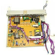 RM1-8744-000CN HP Low-voltage power supply - For 110 VAC