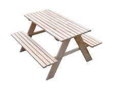 Kindermöbel holz natur  Kidkraft 26622 Tisch Avalon Natur Kindermöbel Holz | eBay