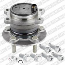 SNR Wheel Bearing Kit R152.72