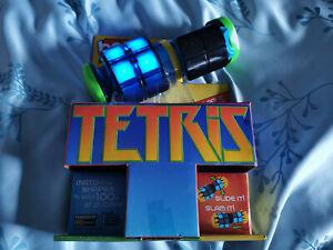 Bop It Tetris - New