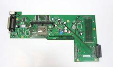 Q6499-67901 Q6497-67901 HP LaserJet 5200 5200LX Formatter Board