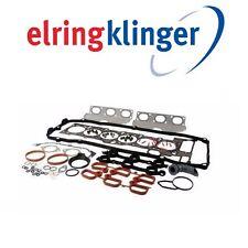 For BMW E83 E85 X3 X5 Z4 Z3 Cylinder Head Gasket Set Brand Elring 11 12 0 141055