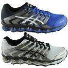 ASICS G-T3D.1 MENS LIGHTWEIGHT CUSHIONED RUNNING SHOES/SNEAKERS/SPORTS/TRAINERS