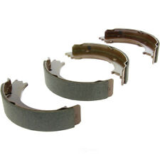 Parking Brake Shoe-Premium Brake Shoes-Preferred Rear Centric 111.07710