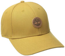 726b4410 Timberland Fitted Hats for Men for sale | eBay
