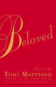 Beloved: By Morrison, Toni