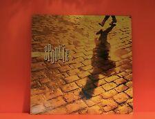 SPOOKIE - SELF TITLED - COLUMBIA 1988 - NM LP VINYL RECORD -T