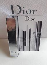 2d80ce8fc85 Dior DiorShow Maximizer Backstage Pros Triple Volume Plumping Lash Primer  1.5ml