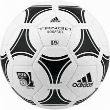 Adidas 656927 Tango Rosario Ballons de Soccer Gr. 5