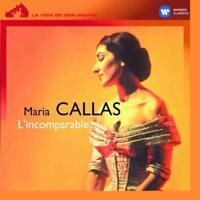 L'INCOMPARABLE [EMI CLASSICS] NEW CD