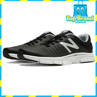 Men's Road shoe - New Balance 775 running sport cush shoes All Sizes M775BS1