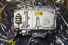 GENUINE SMART FORTWO W451 ELECTRIC INVERTER POWER CONVERTER EPF 2-3 A4519007802