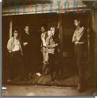 The Textones - Cedar Creek 1987 - New LP Record Enigma Records ST-73268