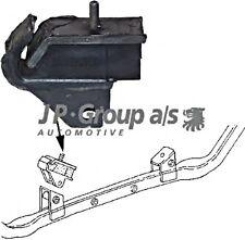 Montaggio del motore posteriore si adatta VW Transporter Caravelle BUS BOX T3 070199231A