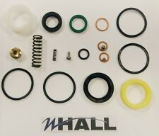 Seal kit for CROWN PTH hand pallet truck/ pump truck P/N: 43023