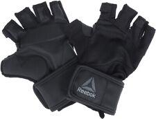 Reebok Training Wrist Gloves - Black