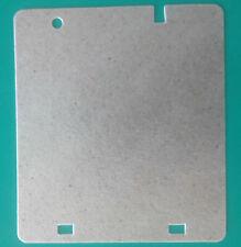 Universal Forno a Microonde CookWorks GUIDA D/'ONDA COVER PER 150mm x 150mm tagliata a misura
