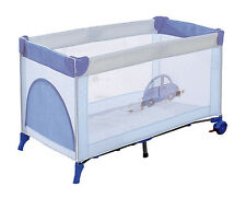 Moskitonetz babybett in baby reisebetten günstig kaufen ebay