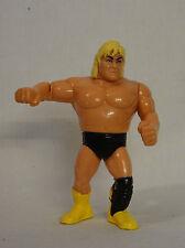 WWF - The Hammer