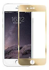 1 Films protecteurs d'écran iPhone 6 pour téléphone mobile et assistant personnel (PDA)