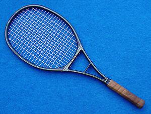 TECNIFIBRE - MAJOR MG 95  -  Racket Tennisschläger