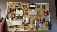Alimentation Powerboard BN44-00473A Samsung