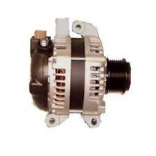 Lichtmaschine Generator Original Denso TOYOTA AVENSIS COROLLA Verso 2.0 D-4D