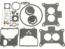 For 1959 Edsel Corsair Carburetor Repair Kit SMP 27194YN 5.4L V8 CARB 2BBL