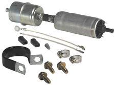 Carter P60430 Electric Fuel Pump