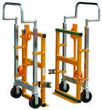 Large Hydraulic Furniture Mover Set 1,800kg