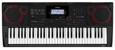 Casio CT-X3000 Keyboard  incl.Netzadapter, USB, Audio-in