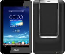 ASUS PadFone Mini AT&T Unlocked For GSM Tablet Phone Hybrid Retail Box 8GB **