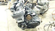 Motorcycle Engines & Parts For Yamaha Xj700x Ebay    At IT-Energia.com