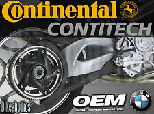 BMW F800 ST 2006 OEM Drive Belt made by Continental