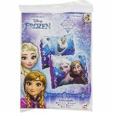 Disney Frozen Die Eiskönigin Schwimmflügel Schwimmärmel Schwimmhilfe