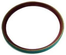 Wheel Seal SKF 20420