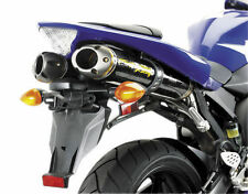 03-05 R6 Two Brothers Titanium Slip On Race Exhaust R6S 2003 2004 2005