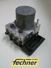 Hauptbremsaggregat Audi A4 8K A5 8T 8K0614517CD ABS Block Modul ESP 0265236113