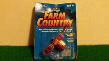 1/64 Farm Country New Holland Square Baler