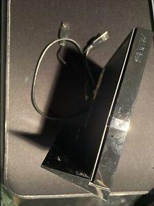 ASUS SBW-06D2X-U External 6x Blu-ray Writer - Black